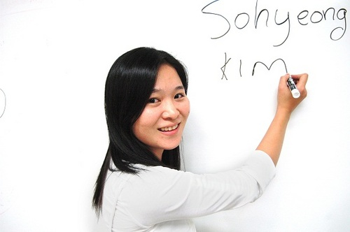 Sap   sohyeong kim small